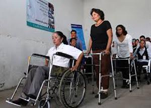 personas_con_discapacidad