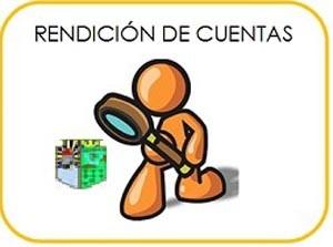 rendicion_cuentas_2