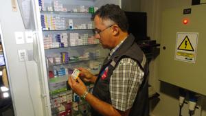 salud_fiscalizacion_farmacias