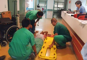 salud_simulacro_incendio_hospital