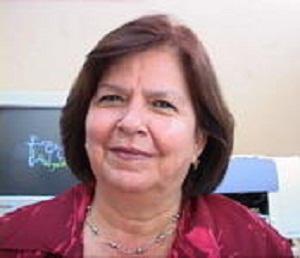 Wanda Clemente
