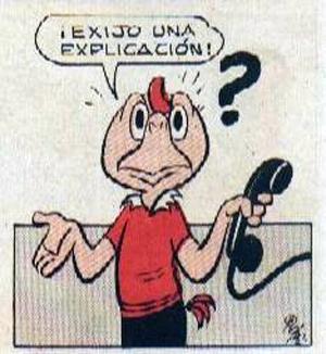 condorito_exijo_una_explicacion