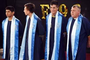 daem_escuela_carcel_graduados