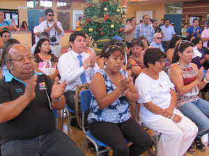 desarrollo_social_adios_ficha