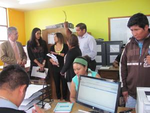 desarrollo_social_registro_social_hogares