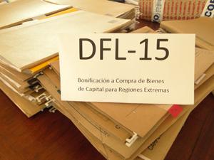 dfl_15