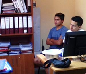 inacap_alumnos_viajeros