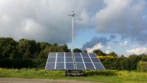 panel_fotovoltaico_portatil