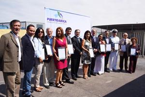puerto_sustentabilidad