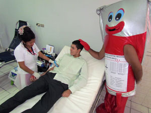 salud_colecta_sangre