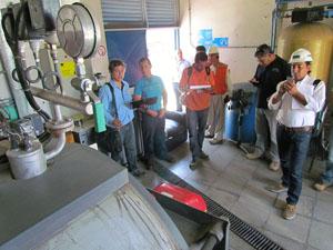 salud_eficiencia_energetica