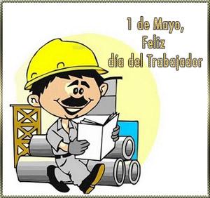 feliz_dia_del_trabajador