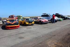 autos_carrera