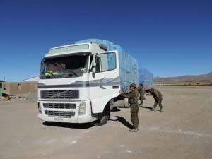 camion_fardos_ropa