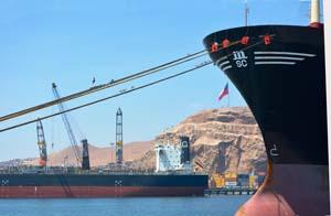 puerto_barcos