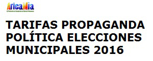 Aviso_tarifas_politicas