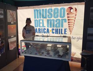 museo_del_mar