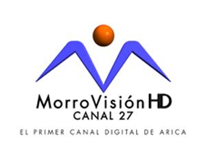 morrovision_logo