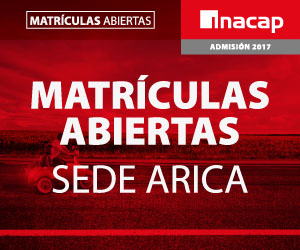 banner_admision_2017_inacap