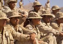 Conscriptos