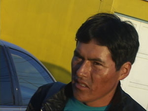 Juan Soliz