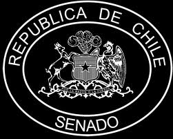 Senado negro
