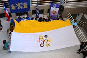 bandera 1