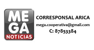 meganoticias-2