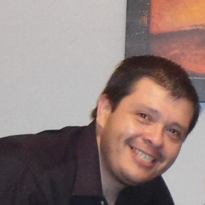 Ricardo Cuellar