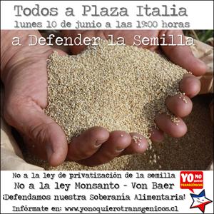 Marcha_plaza_italia_-10_junio