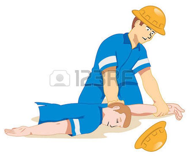 accidente_laboral