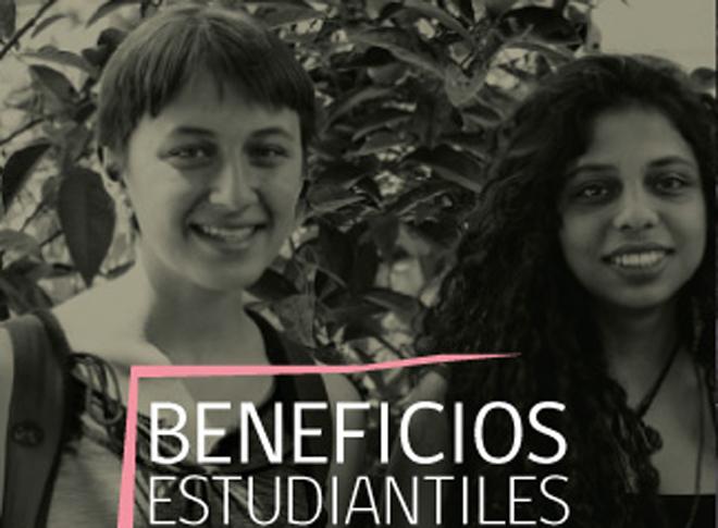 beneficios_estudiantiles