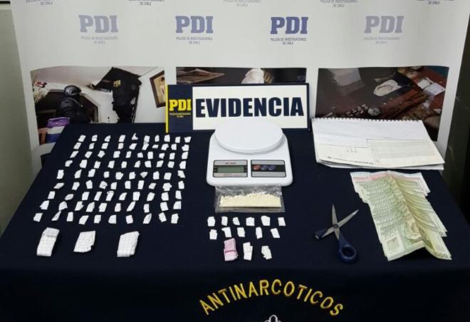 droga_detenidos