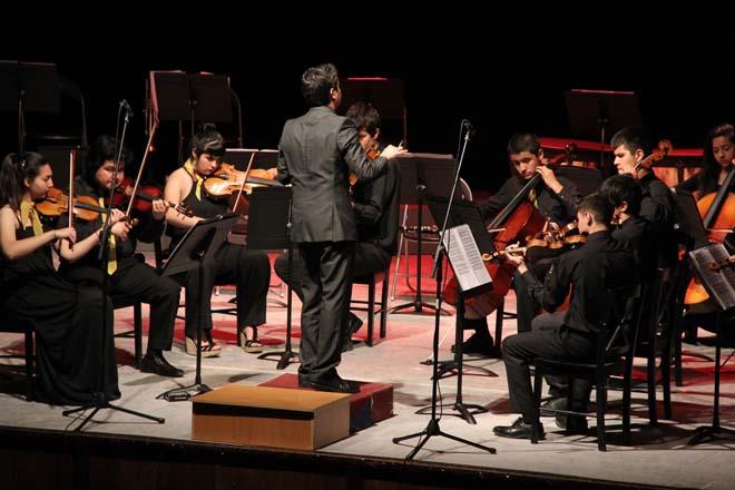 orquesta_foji