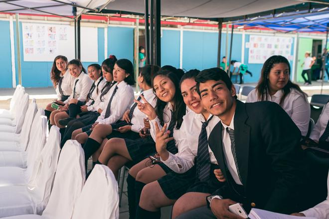 alumnos_tecnicos_turismo