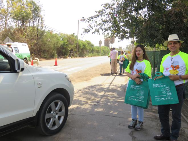 campaña_quema_azapa