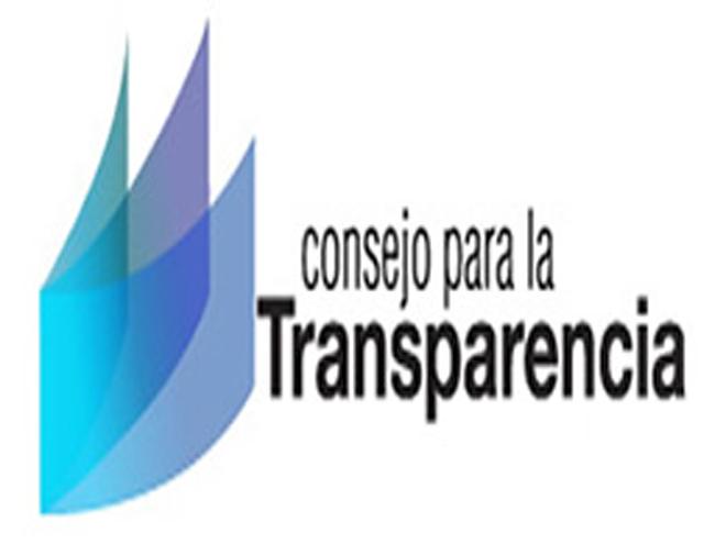consejo_transparencia
