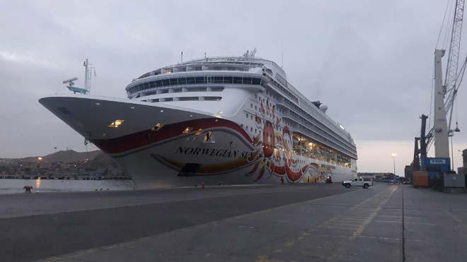 crucero_norwegian_sun