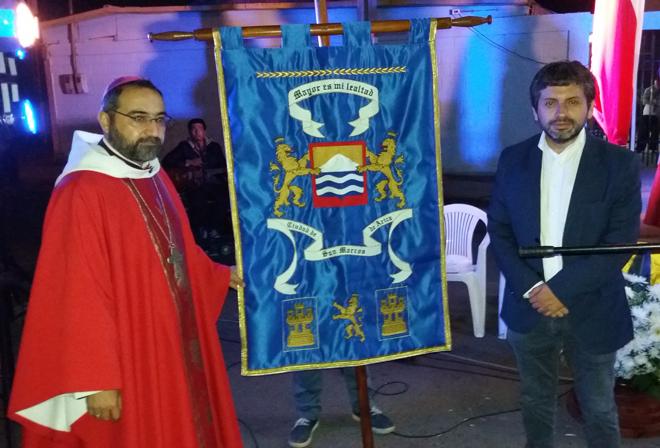 obispo_blasaon_alcalde