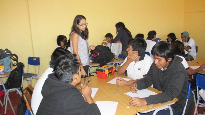 alumnos_tecnicos_clientes