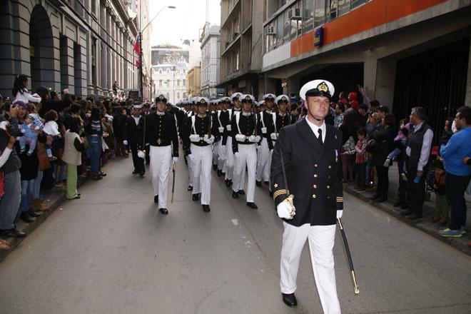 desfile_valparaiso