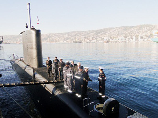submarino_thompson