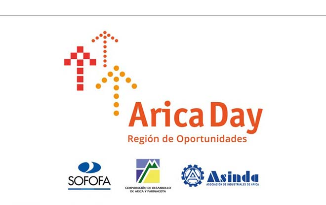 afiche_arica_day
