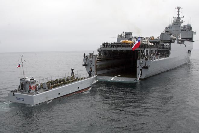 sargento_aldea_buque
