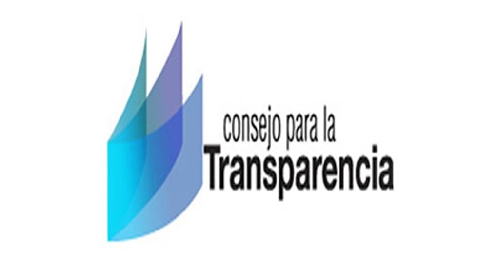 consejo_transparencia_2