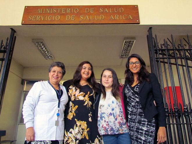 medicos_incorporacion