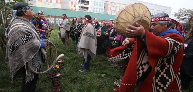 pueblos_indigenas_2