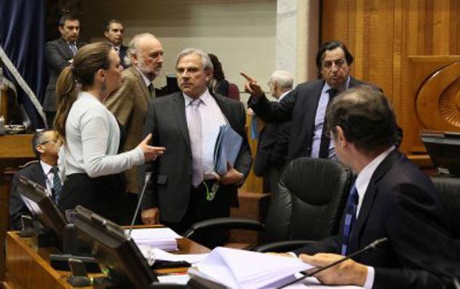 senado_gobernador_regional