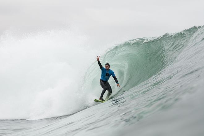 surf_manuel_selman