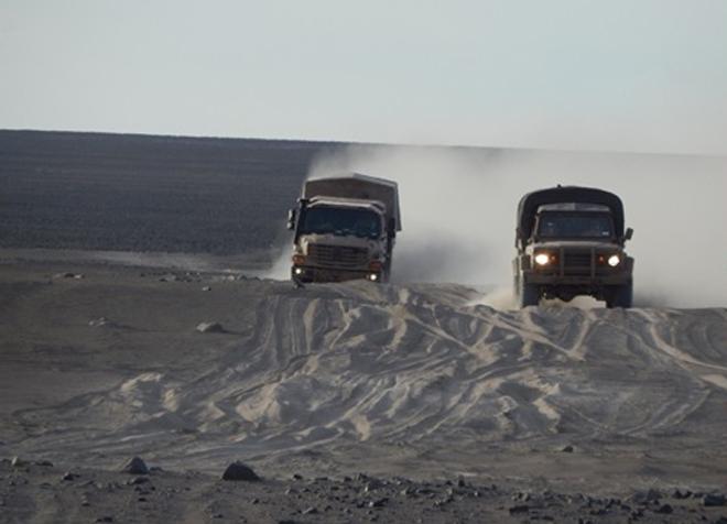 vehiculos_militares_camino_inca